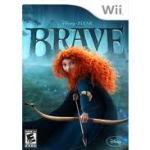 Winter Wishes Brave Wii Review