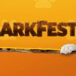 Nat Geo Celebrates Dogs With Barkfest Weekend