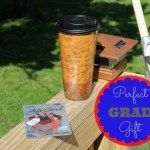 Vanilla Gift Card – Perfect Gift for Grads