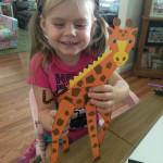 Creative Hands Art Kits by Fibre-Craft Offer Hours of Summer Fun