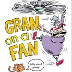 Two Children's Books That Make Learning Phonics Fun