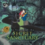 In Search of the Secret Sanctuary: Across Scotland's River Braan