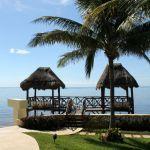 5% Off Discount Code at Karisma Hotels & Resorts