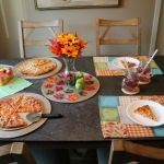 Jack's Pizza – Perfect for Quick Dinner and Pizza Night!