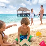 Suite Summer Savings at Karisma Hotels & Resorts