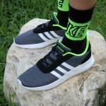 Stylish Kicks for Back to School