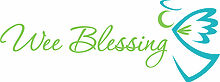 Wee Blessing