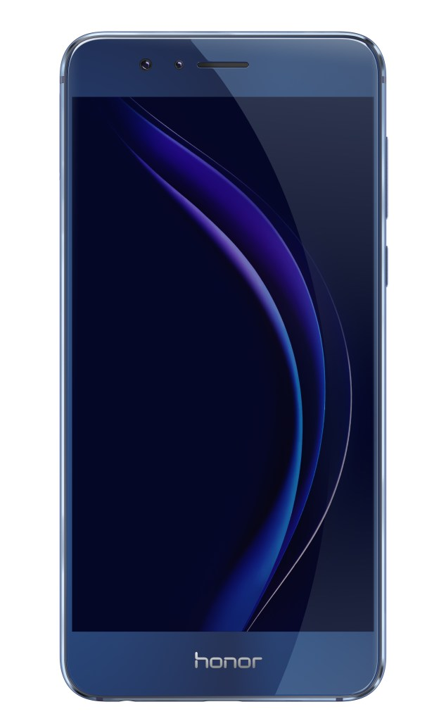 Grab the Huawei Honor 8 Unlocked Only at Best Buy!