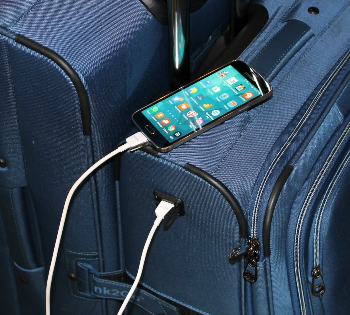 Travel in Style with Unite 2 by Atlantic