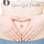 Ways to Support Your Gut Health