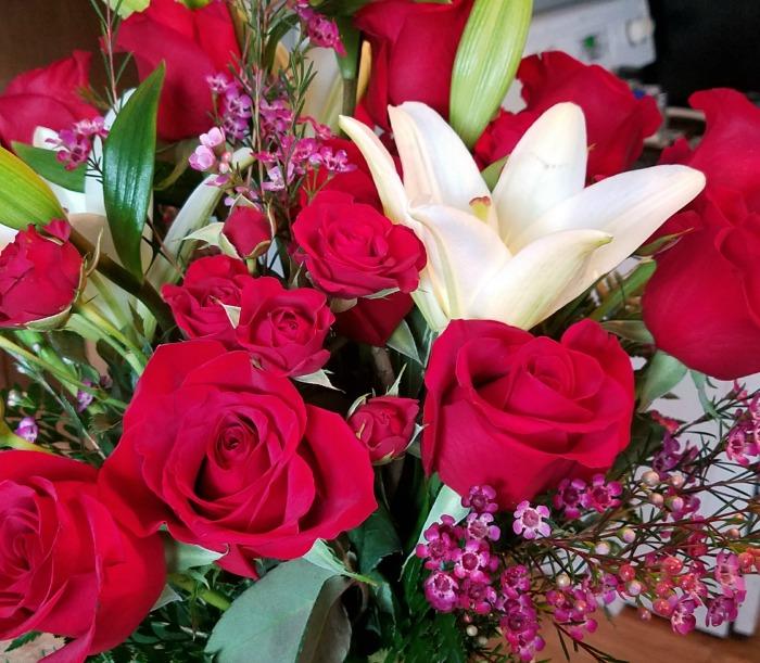 Prettiest Valentine's Day Gift Ideas from Teleflora