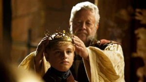 Game_of_Thrones-S04-E05-Tommen-is-crowned