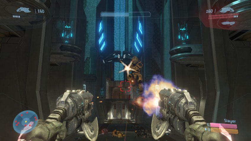Halo3_002