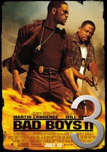 badboys2