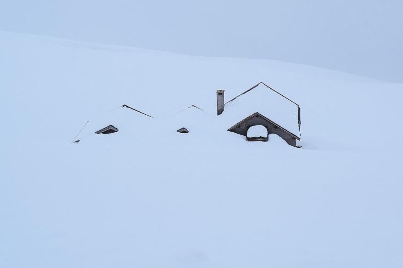 Jungfraujoch Tour Kleine Scheidegg Switzerland