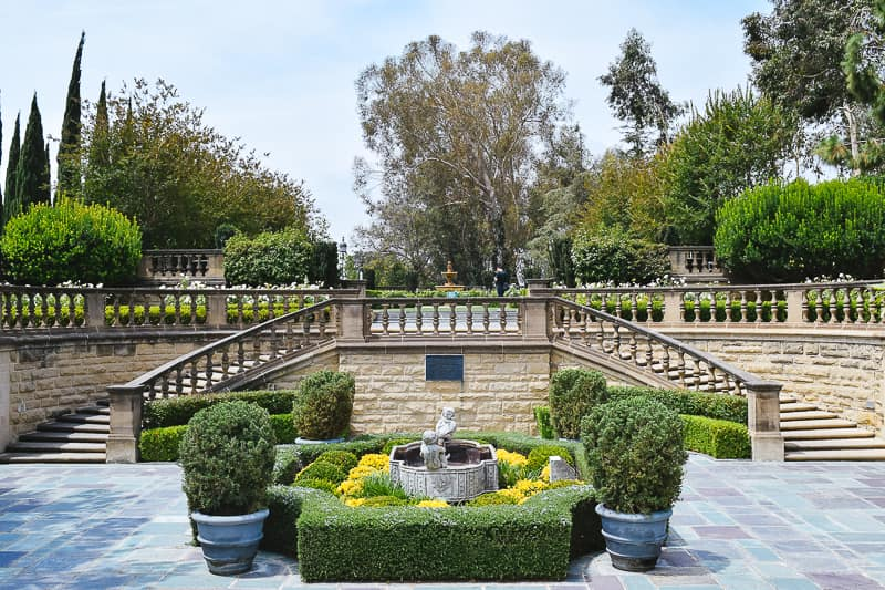 Ultimate Guide to Los Angeles Greystone Mansion