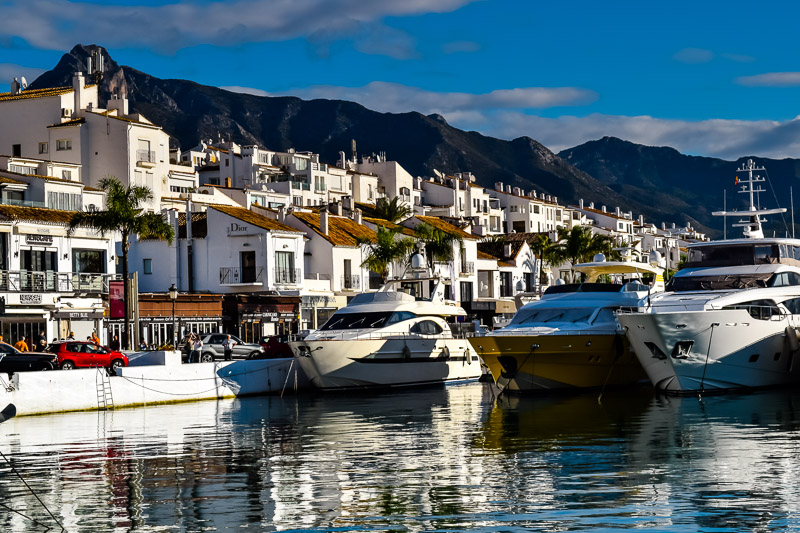 25 Things To Do In Marbella Spain Bucket List Experiences