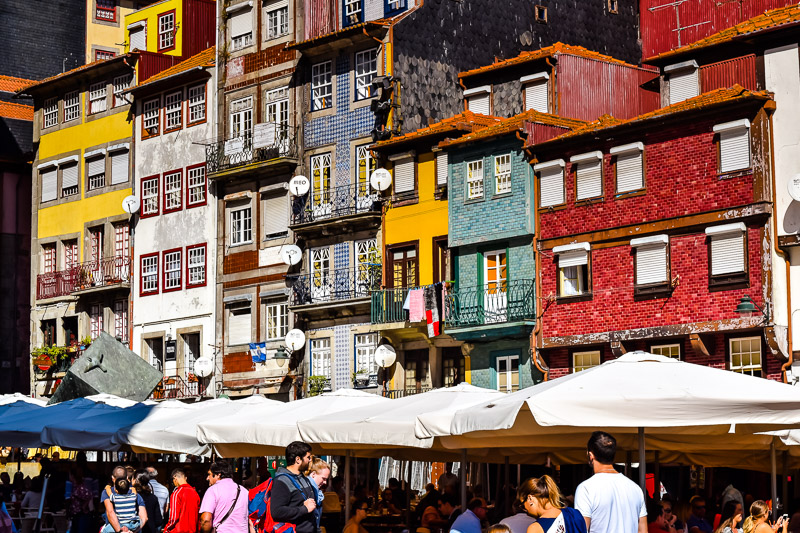 45 Things to Do in Porto Portugal