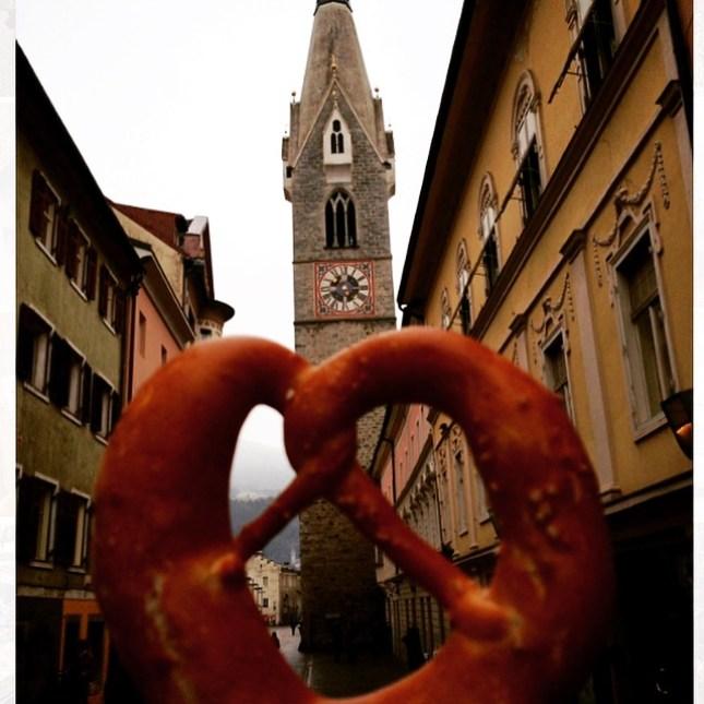 Lovin' Brixen