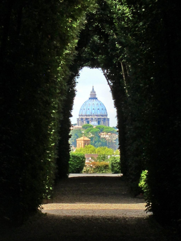 roma-segreta-piazza-dei-cavalieri-di-malta