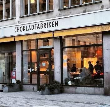 chocoladfabriken-stoccolma-pasticceria