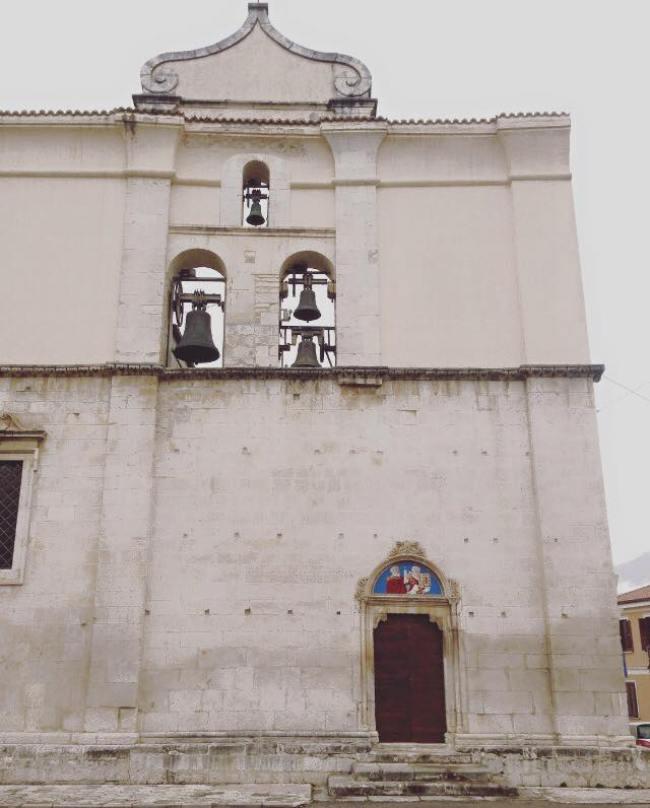 visitare_sulmona_cattedrale_san_panfilo_celestino