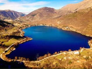 lago_di_scanno_sentiero_del_cuore_abruzzo