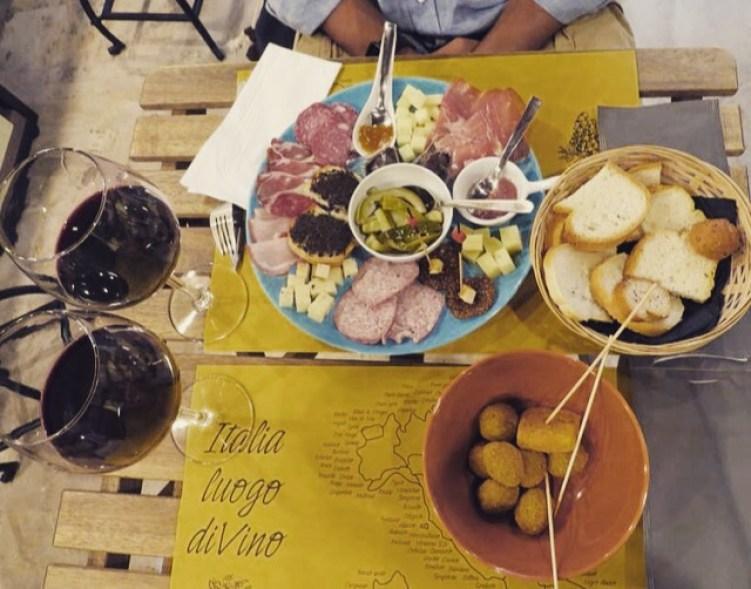 viaggio-fai-da-te-ristorante