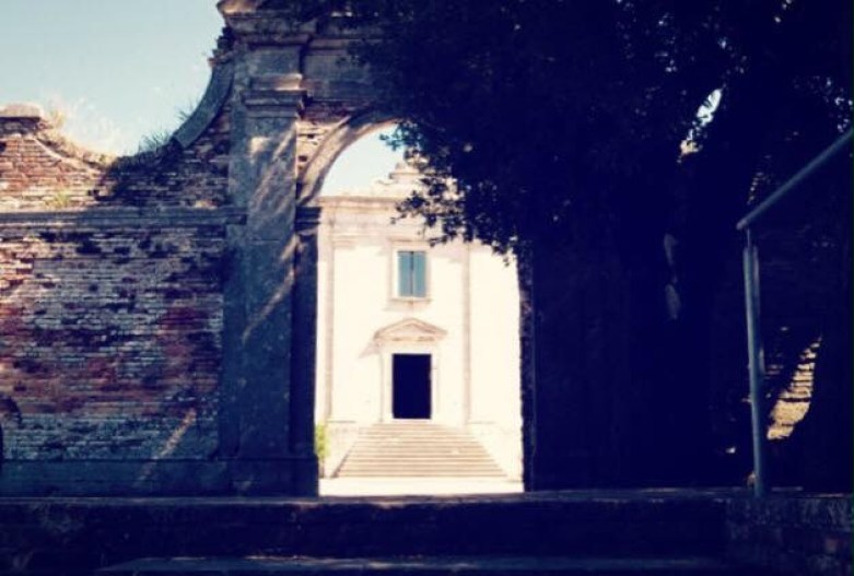 monastero-monte-conero