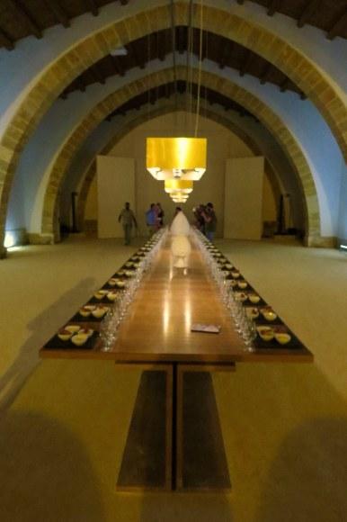wine-tasting-marsala-sicilia-florio