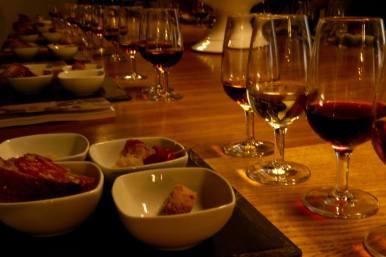 degustazione-vino-marsala-sicilia