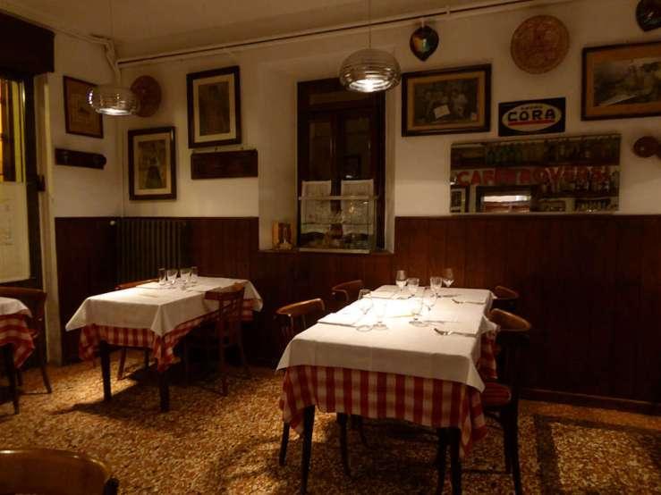 dove-mangiare-savigno-appennino-colli-bolognesi