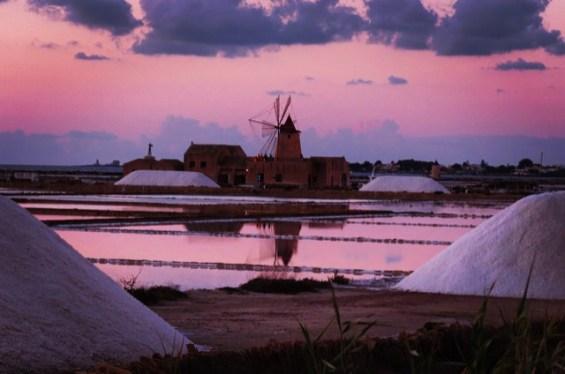 saline-di-marsala-tramonto