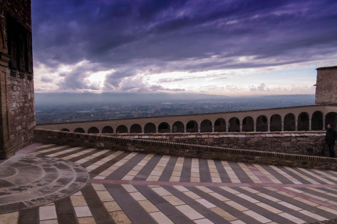 weekend-umbria-san-francesco-assisi.jpg