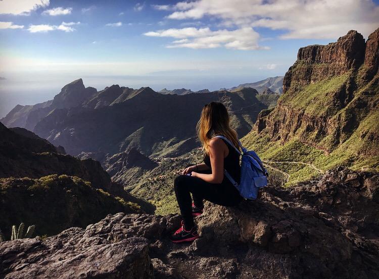 masca-natura-monti-trekking-tenerife