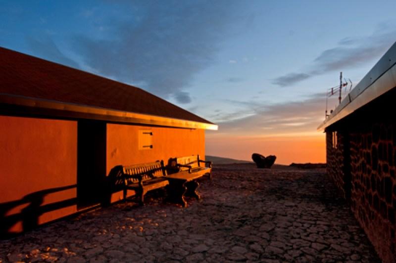 parco-nazionale-teide-dormire-rifugio.jpg