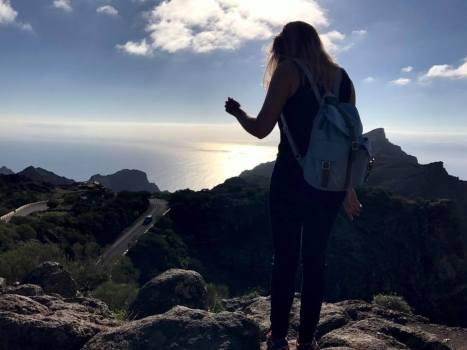 tenerife-montagna-mare-passeggiate