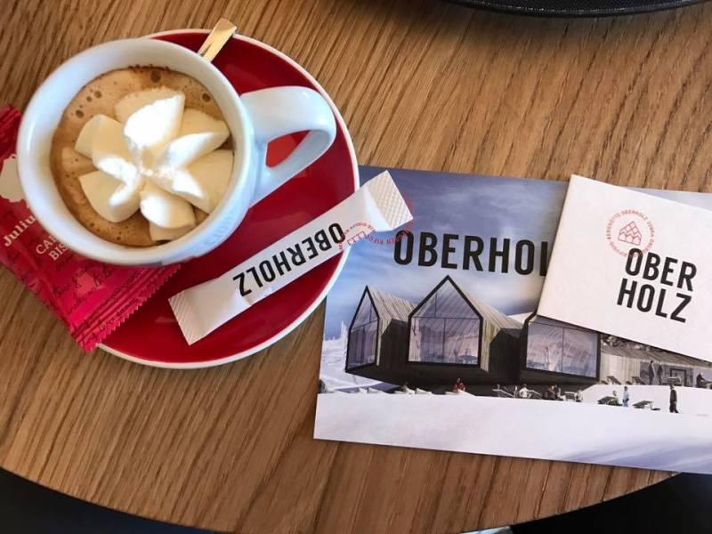 sosta-caffè-rifugio-alpino-oberholz-latemar-predazzo-pampeago