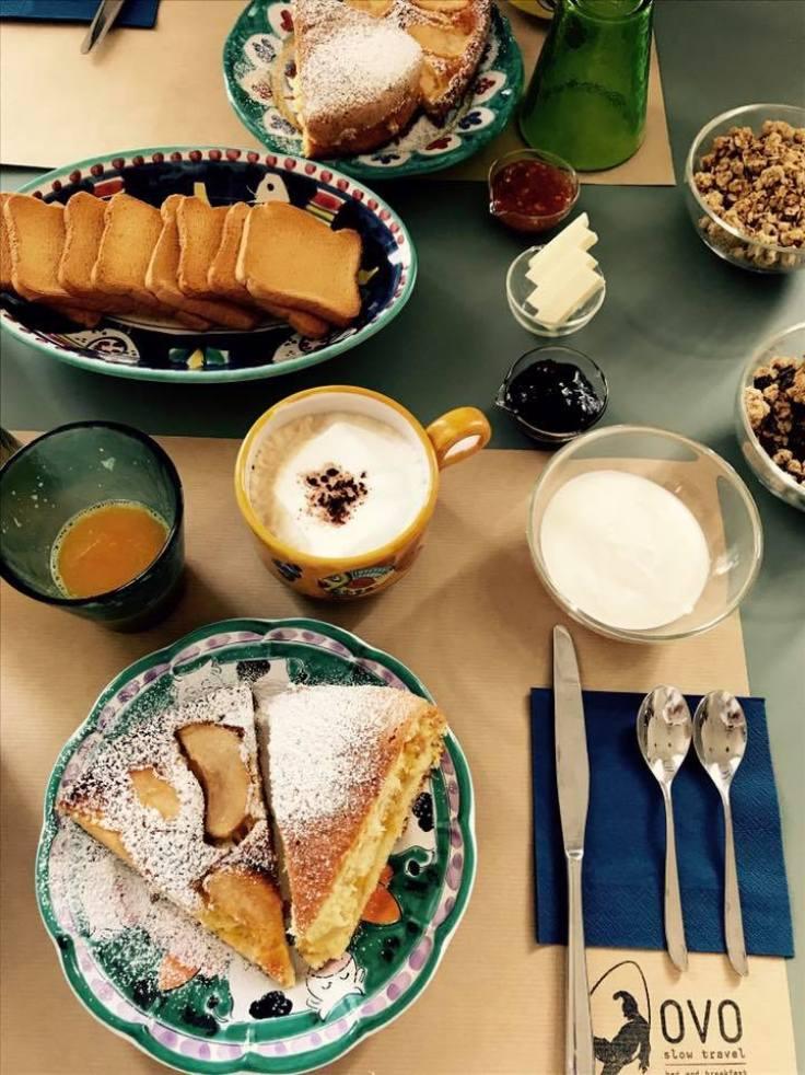 napoli-colazione-albergo.jpg