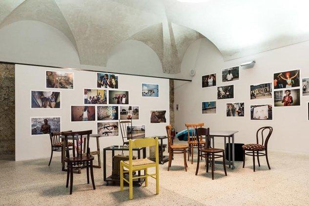 napoli-social-eating-home