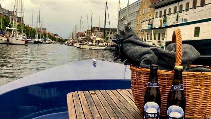 copenaghen-barca-canali