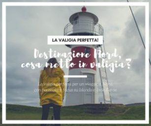 islanda-isole-faroe-cosa-metto-in-valigia
