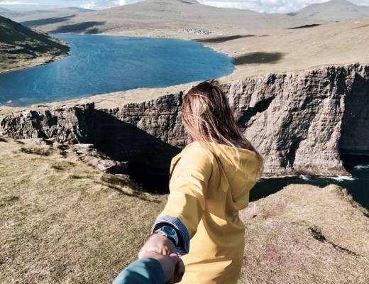 organizzare-un-viaggio-alle-isole-faroe-blog