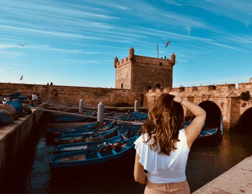 essaouira-viaggio-in-marocco