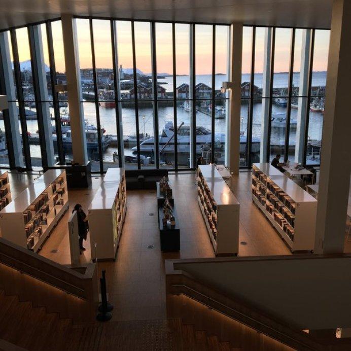 bodo-norvegia-stormen-bibliotek