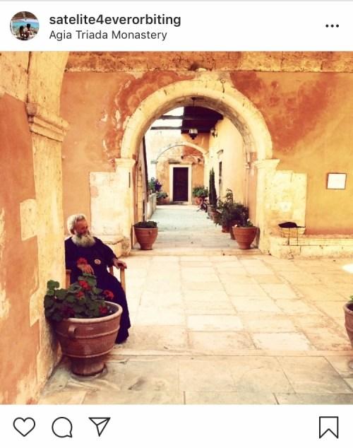 creta-monastero
