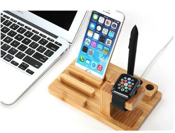 smart-working-gadget-scrivania-ufficio