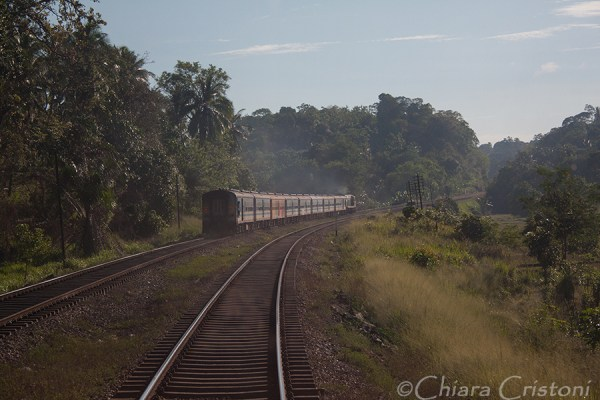 train colombo to galle # 68
