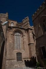 """Selimiye Camii"" ""North Nicosia"" Cyprus"