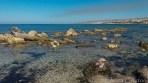 cyprusphotogallery_029